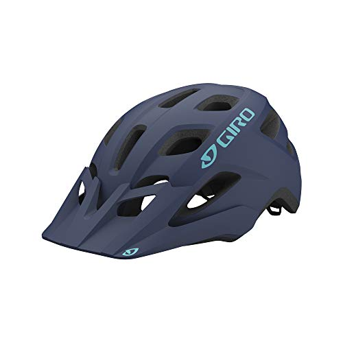 Giro Verce MIPS Womens Mountain Cycling Helmet - Universal Women's (50-57 cm), Matte...