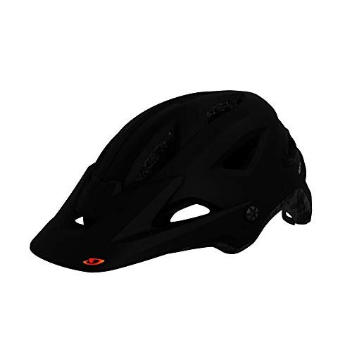 Giro Montaro MIPS Adult Mountain Cycling Helmet - Small (51-55 cm), Matte Walnut (2018)