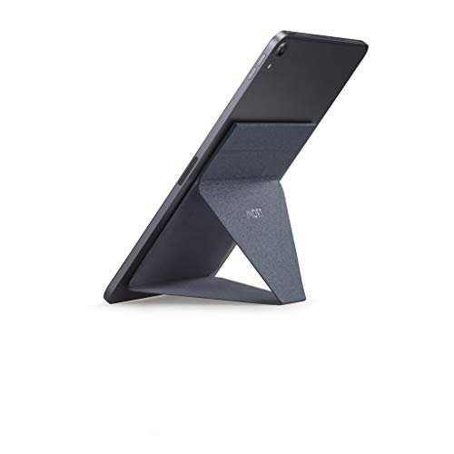 MOFT X Tablet Stand Invisible and Foldaway Stand for Pad Ultra-Light, The Thinnest Tablet...