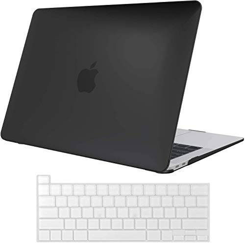 ProCase MacBook Pro 13 Case 2016-2020 Release A2338 M1 A2289 A2251 A2159 A1989 A1706...