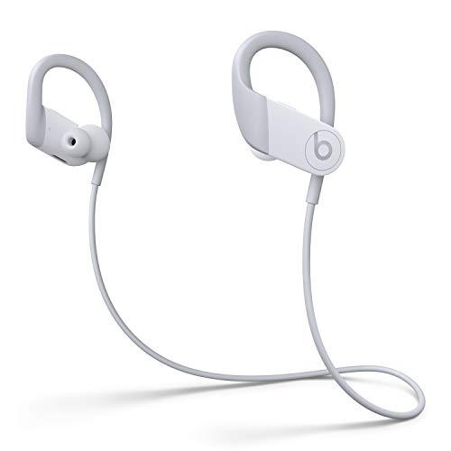 Powerbeats High-Performance Wireless Earbuds - Apple H1 Headphone Chip, Class 1 Bluetooth...