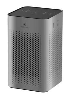 Medify MA-25 Air Purifier with H13 HEPA filter - a higher grade of HEPA for 500 Sq. Ft....