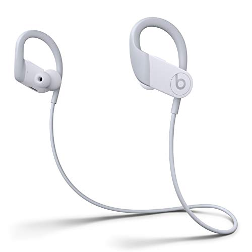 Powerbeats High-Performance Wireless Earphones - Apple H1 Headphone Chip, Class 1...