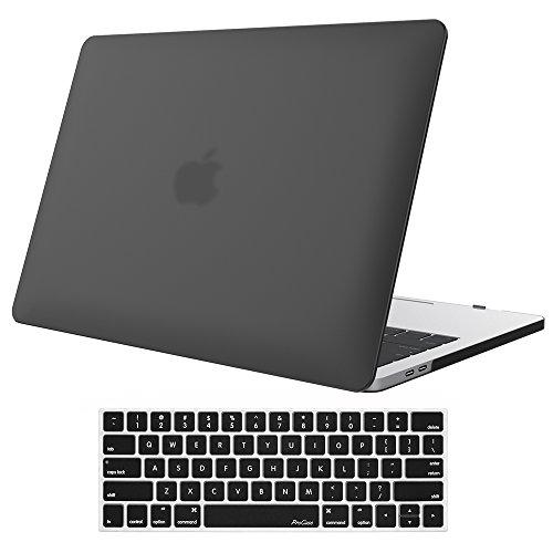 ProCase MacBook Pro 13 Case 2019 2018 2017 2016 Release A2159 A1989 A1706 A1708, Hard Case...