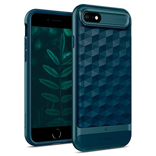 Caseology Parallax for Apple iPhone SE 2020 Case 4.7 inch for iPhone 8 (2017) for iPhone 7...