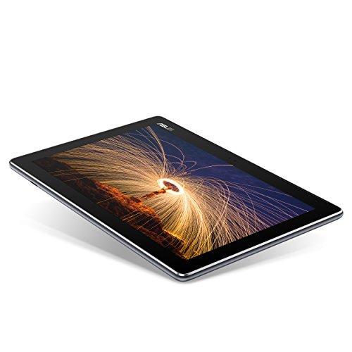 ASUS ZenPad 10 10.1-inch IPS WXGA (1920x1200) FHD Tablet, 2GB RAM 16GB storage, 4680 mAh...
