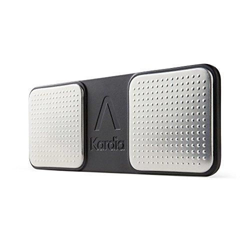 AliveCor KardiaMobile Personal EKG | FDA-Cleared | Detects AFib
