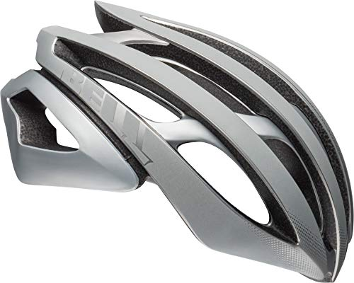 BELL Z20 MIPS Adult Road Bike Helmet - Matte Ghost (2018), Small (52-56 cm)