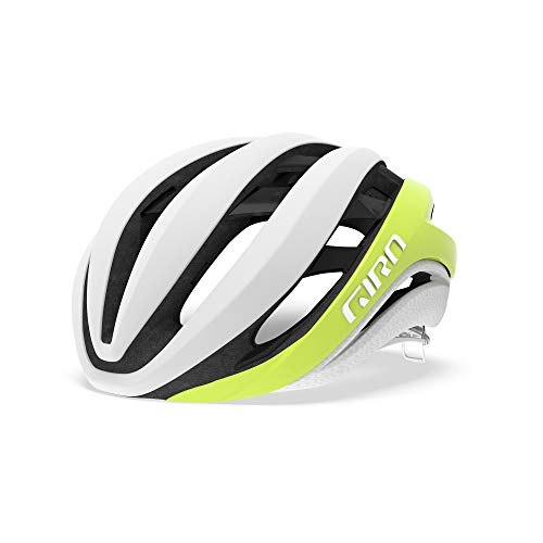 Giro Aether Spherical Adult Road Bike Helmet