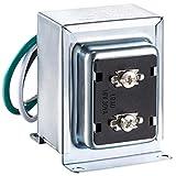 Doorbell Transformer Compatible with Ring Video Doorbell Pro 16v 30va Hardwired...