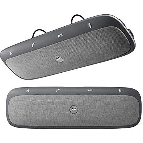 Motorola Roadster Pro TZ900 Bluetooth Car Speakerphone