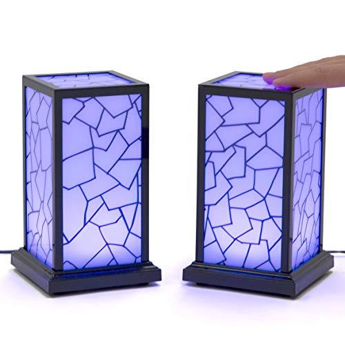 Filimin Friendship Lamp - Classic Design - Set of 2