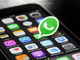 iPhone Apps Make International Calls