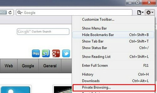 safari_private_browsing1