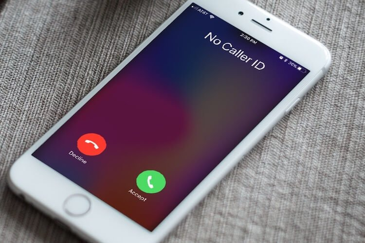 5 Solutions to Make Anonymous Calls from Android & iPhone