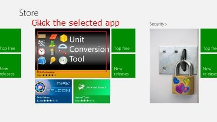 apps for windows 8-3