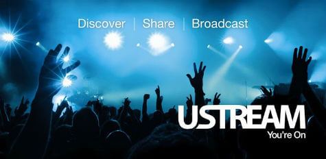 ustream2-live-video