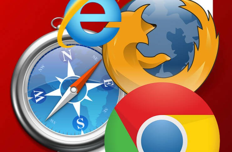 chrome plugins adobe flash player android