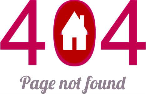 404-error-01