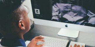 Remote Desktop Screen Sharing Software