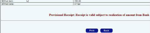 bsnl payment 8