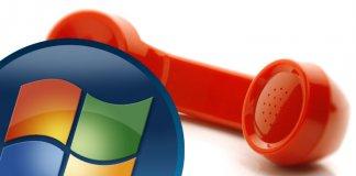 Make Phone Calls From Windows