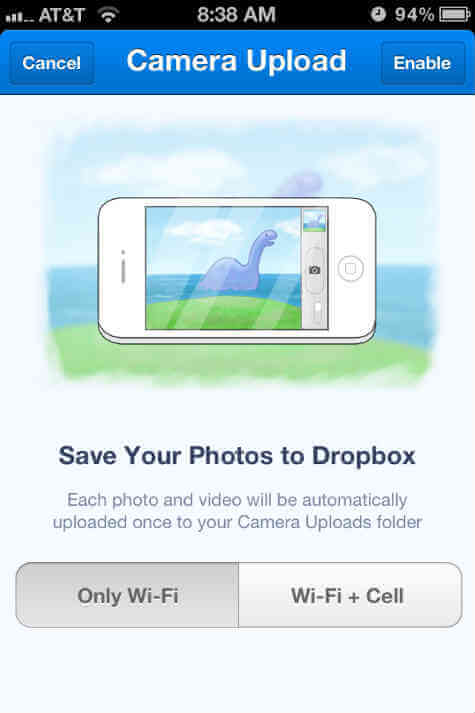 dropbox_photo_upload