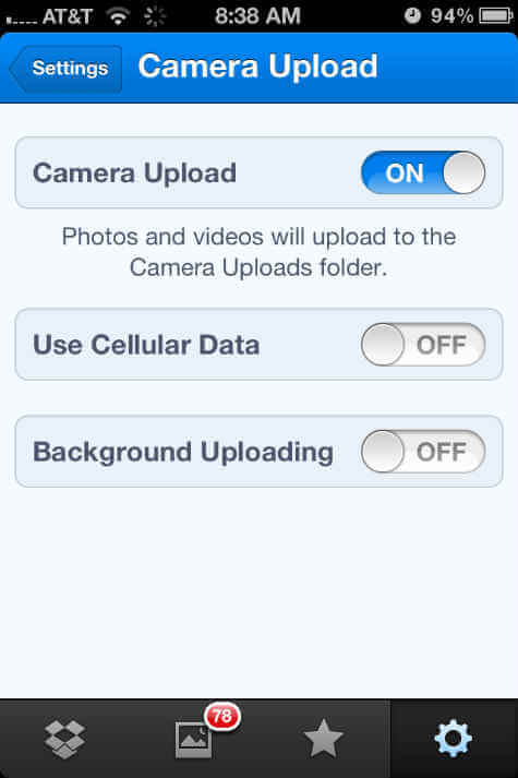 dropbox_photo_upload_on