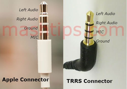 Wg finis moreover Connect  patible Headset in addition Free Rca Cable To Ipod Iphone   Nice furthermore Microsoft Surface 3 Vs Surface Pro 3 further 24016. on headphone connector diagram