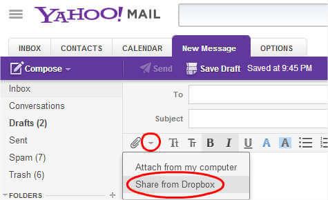 yahoo-mail-attach