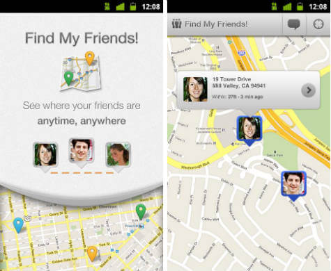 findmyfriends02