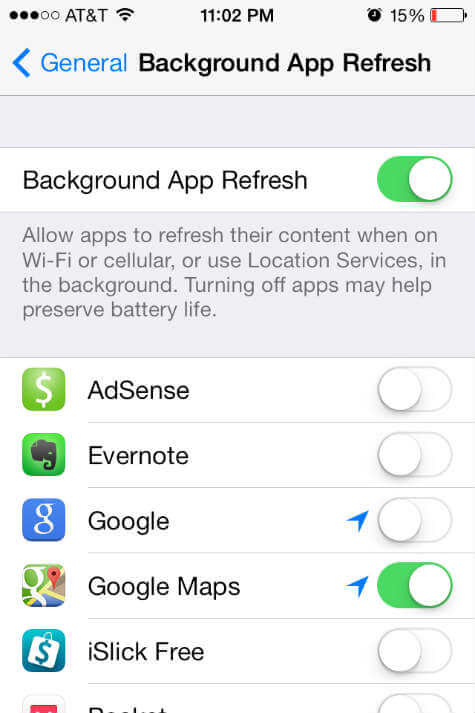 app-refresh-ios7