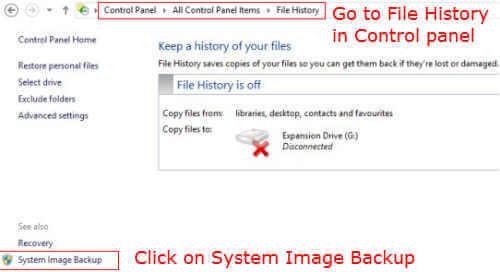 Sistema-image-backup-01a