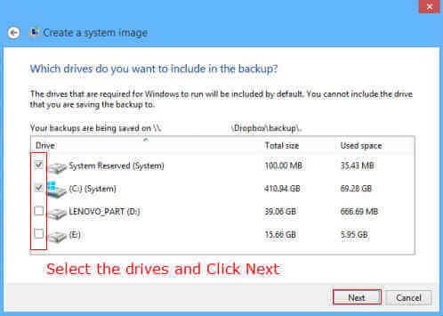 Sistema-image-backup-03a