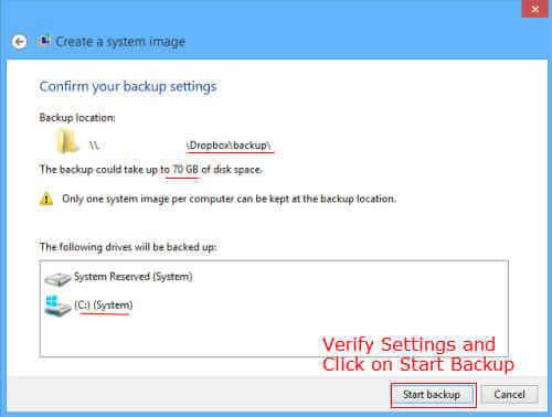 Sistema-image-backup-04A