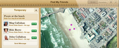 findmyfriends03