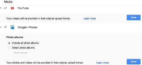 google service download 02