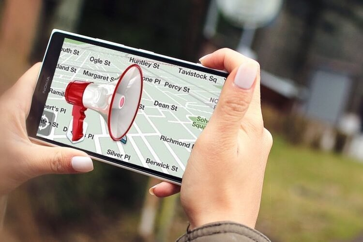 10 Best Android Location Alert Apps to Alert when you Reach