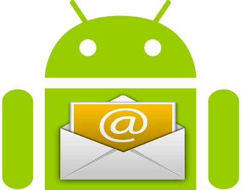 Top 7 free android email apps for all clients