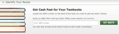 barnsandnobles sell books