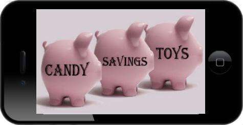 finance-budget-app