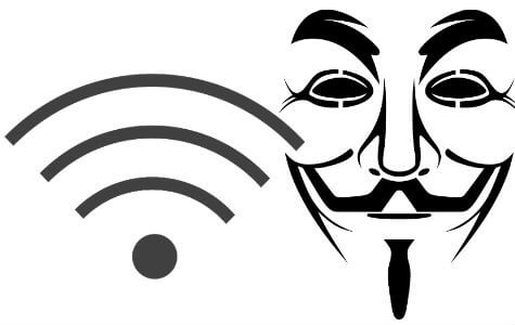 iPhone Apps to Detect WiFi Thieves