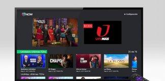 dropbox video streaming to Roku