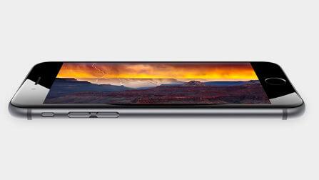 iphone6-coverglass