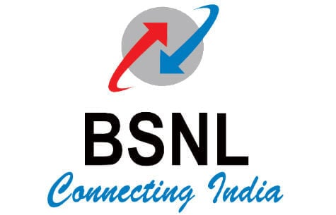 bsnl usage summary logo