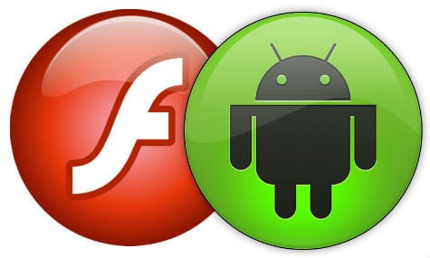 adobe flash player apk file download for android tablet