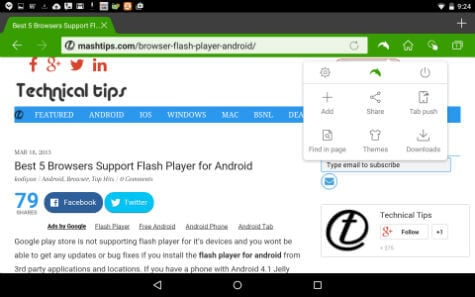 How to manually install adobe flash player on android for free How to start flash player