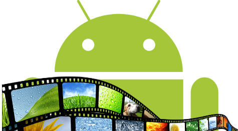 android screen record apps