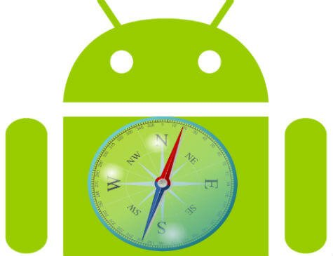 7 Best Apps to Locate, Lock and Wipe your Lost Android