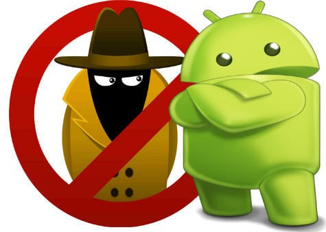 12 Free Anti Spy Apps To Protect Android Device From Spying Mashtips